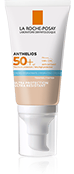 La Roche Posay Anthelios Ultra BB Crema colorata SPF 50+ 50ml