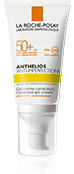 La Roche Posay Anthelios Anti-Imperfezioni SPF50+ 50ml