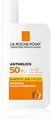 La Roche Posay Anthelios Fluido Invisibile SPF50+ 50ml