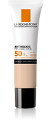 La Roche Posay Anthelios Mineral one SPF50+ 30ml n'4  Brown