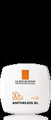 La Roche Posay Anthelios XLSPF 50+ Crema Compatta Uniformante 9g