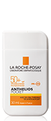La Roche Posay Anthelios Pocket SPF50+ Crema solare waterproof 30ml