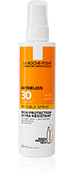 La Roche Posay Anthelios Spray Invisibile SPF30 200ml