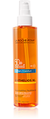 La Roche Posay Anthelios XLSPF 50+ Olio Nutriente Invisibile Comfort 200ml