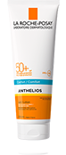 La Roche Posay Anthelios XL SPF 50+ Latte Solare Vellutato 250ml