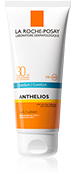 La Roche Posay Anthelios SPF 30 Latte vellutato 250 ml