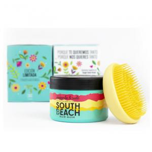 Nugguela & Sulé South Beach Mask 50ml Set 2 Parti 2020
