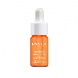 Payot My Payot New Glow 7ml