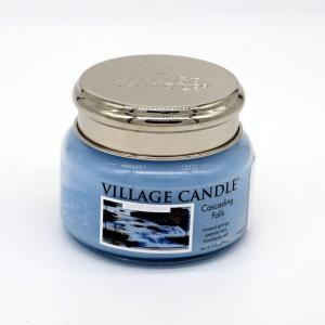 Candela Village Candle Cascading 50 ore