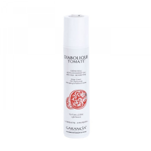 Garancia Diabolique Tomate Water Cream 30ml