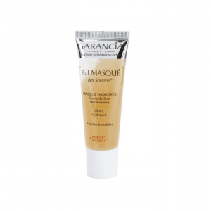 Garancia Bal Masque Des Sorciers Masque Liftant Et Hydratant 25ml