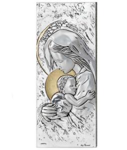 LEADER ARGENTI Stele Maternità