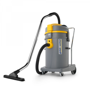 POWER WD 80.2 P VACUUM CLEANER GHIBLI
