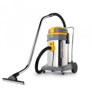 POWER WD 50 I VACUUM CLEANER GHIBLI