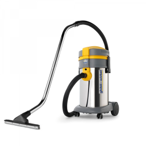 POWER WD 36 I VACUUM CLEANER GHIBLI