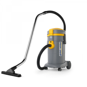 POWER WD 36 P VACUUM CLEANER GHIBLI