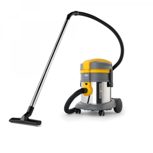 POWER WD 22 I VACUUM CLEANER GHIBLI