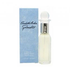 Elizabeth Arden Splendor Eau De Perfume Spray 30ml