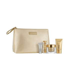 Elizabeth Arden Ceramide Lift And Firm Set 5 Parti 2020