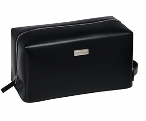 Montblanc 101875 Toiletry Bag