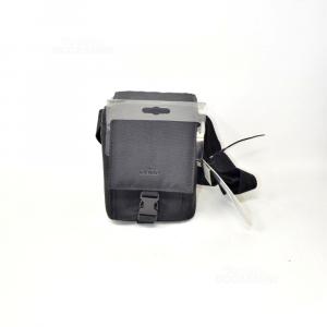 Case For Machine Photographic Black
