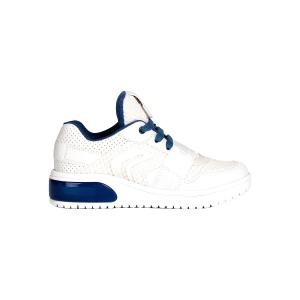 Offerte scarpe uomo donna bambino   Parisi Calzature