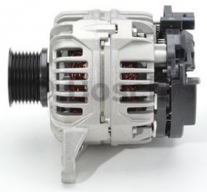 Alternatore motori FPT 14V 90A