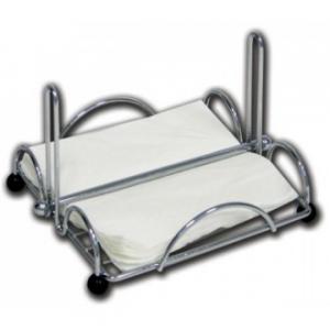 Artex Kitchen Porta Tovaglioli Cromato Accessori Per La Casa Utile