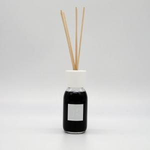 Diffusore di fragranza Sandalo Nobile 100ml con bastoncini Hypno