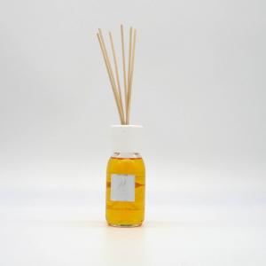 Diffusore di fragranza Vaniglia & Patchouly  100ml con bastoncini Hypno