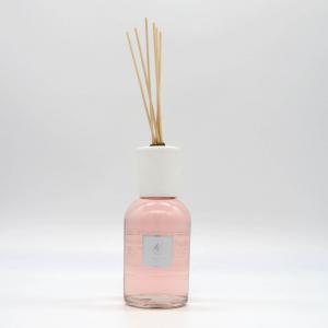 Diffusore fragranza Fiori di magnolia 250ml con bastoncini Hypno