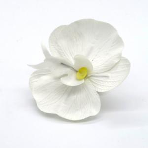 Fiore orchidea bianca per diffusori di fragranza HYPNO
