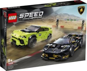 76899 LEGO SPEED