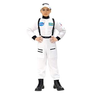astronauta tg 128