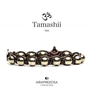 TAMASHII PIRITE
