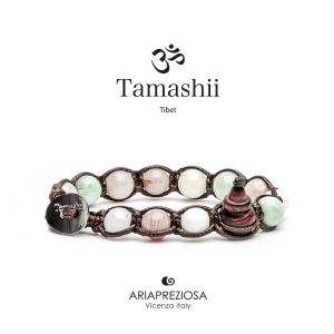 TAMASHII OPAL MIX