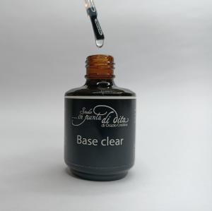 Base Clear