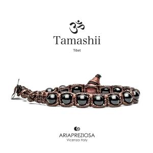 TAMASHII ONIX