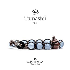 TAMASHII OCEAN BLUE