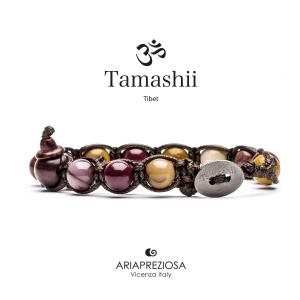TAMASHII MOKAITE