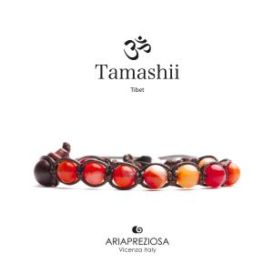 TAMASHII LAE RED