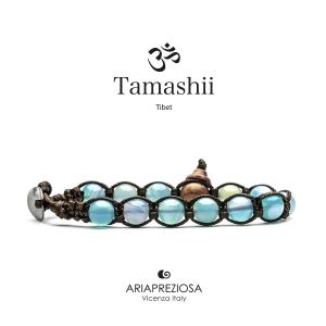 TAMASHII LACE SKY BLUE