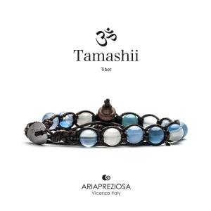 TAMASHII LACE LIGHT BLUE
