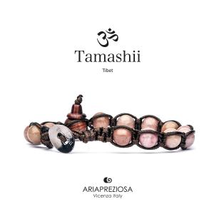 TAMASHII FOGLIA DI BAMBOO