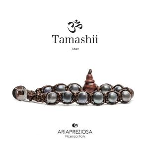 TAMASHII BLACK PEARL