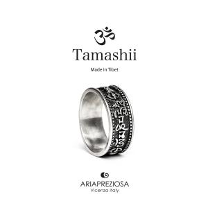TAMASHII ANELLO 16