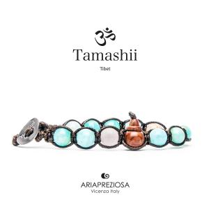 TAMASHII AMAZZONITE MISTA