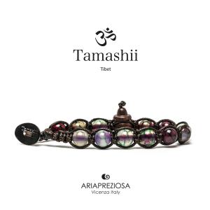 TAMASHII AGATA AMARENA