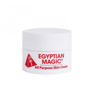Egyptian Magic All Purpose Skin Cream 7,5ml