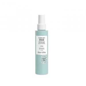 Comfort Zone Water Soul Eco Protezione Solare Spf50 150ml